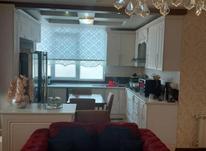 فروش آپارتمان 114 متر در شهرک غرب در شیپور-عکس کوچک