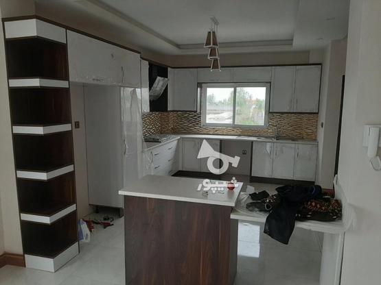 فروش ویلا دوبلکس استخر دار500 متر در محمودآباد در گروه خرید و فروش املاک در مازندران در شیپور-عکس4