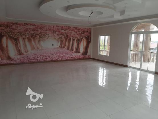فروش ویلا دوبلکس استخر دار500 متر در محمودآباد در گروه خرید و فروش املاک در مازندران در شیپور-عکس3