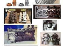 موتور و نیم موتور کامل پارس سمند    در شیپور-عکس کوچک