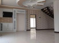 فروش ویلا زمین 550 متر در شهرک غرب در شیپور-عکس کوچک