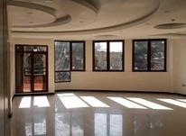 فروش آپارتمان 220 متر در دروس در شیپور-عکس کوچک