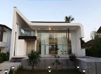 فروش ویلا 550 متر در رویان در شیپور-عکس کوچک