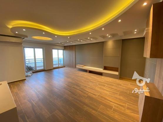 100 متر آپارتمان ساحلی در سرخرود بلوار دریا  در گروه خرید و فروش املاک در مازندران در شیپور-عکس3