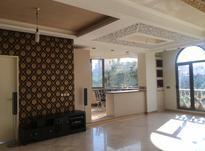 فروش آپارتمان 134 متر در قیطریه در شیپور-عکس کوچک