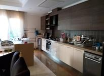 فروش آپارتمان 137 متر در ازگل در شیپور-عکس کوچک