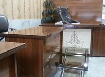 استخدام منشی در دفتر فنی مهندسی در شیپور-عکس کوچک