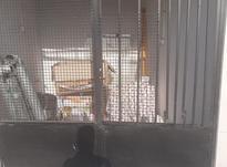۱۰متر  اجاره داده میشود در شیپور-عکس کوچک