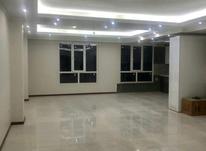 فروش ویلا زمین 522 متر در شهرک غرب در شیپور-عکس کوچک