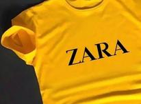 ست تیشرت و شلوار  مدل ZARA زارا در شیپور-عکس کوچک