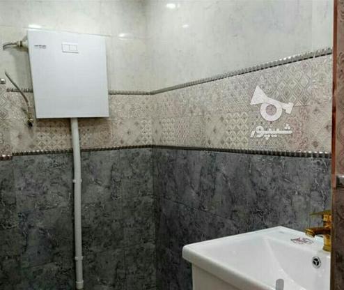 78 متر در بلوار فردوس غرب در گروه خرید و فروش املاک در تهران در شیپور-عکس1