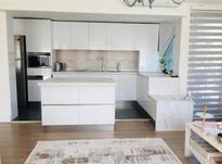 فروش 90 متر آپارتمان در شهرک دریاکنار  در شیپور-عکس کوچک