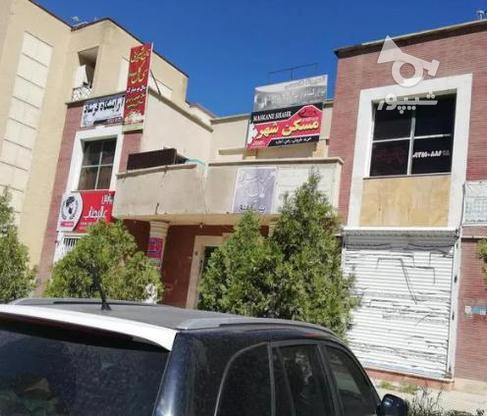 مغازه 30 متری اندیشه در گروه خرید و فروش املاک در تهران در شیپور-عکس1