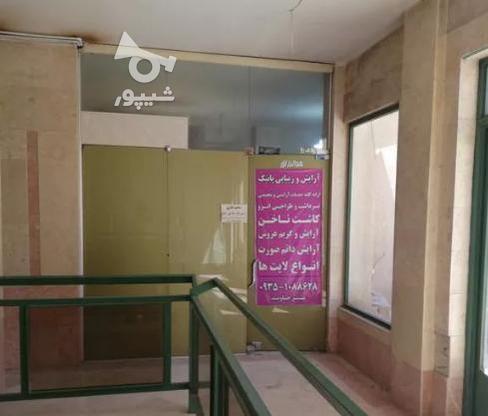 مغازه 30 متری اندیشه در گروه خرید و فروش املاک در تهران در شیپور-عکس3