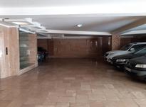 فروش آپارتمان 70 متر در شهرک غرب در شیپور-عکس کوچک