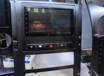 ضبط دودین تصویری تمام خودروها در شیپور-عکس کوچک