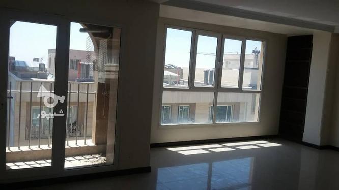 فروش آپارتمان 131 متر در سعادت آباد در گروه خرید و فروش املاک در تهران در شیپور-عکس3