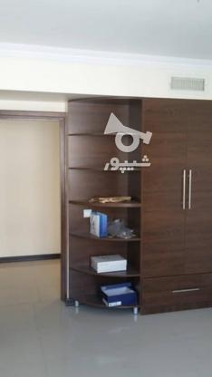 فروش آپارتمان 131 متر در سعادت آباد در گروه خرید و فروش املاک در تهران در شیپور-عکس6