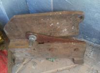 قیچی ورق بر آهنی در شیپور-عکس کوچک