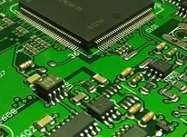 مونتاژ انواع قطعات الکترونیک و طراحی PCB در شیپور-عکس کوچک