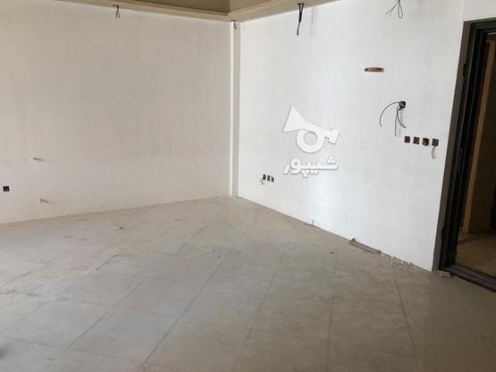 فروش آپارتمان 48 متر در جیحون در گروه خرید و فروش املاک در تهران در شیپور-عکس1