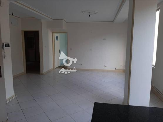 فروش آپارتمان 80 متر در شهرک ارم در گروه خرید و فروش املاک در البرز در شیپور-عکس1