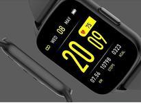 ساعت هوشمند kw17 در شیپور-عکس کوچک