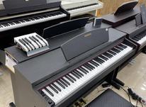 پیانو دیجیتال دایناتون در شیپور-عکس کوچک