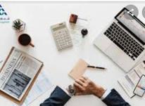 مشاوره مالی و حسابداری در شیپور-عکس کوچک