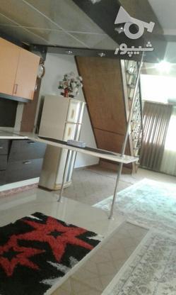 فروش ویلا 120 متر در محمودآباد در گروه خرید و فروش املاک در مازندران در شیپور-عکس1