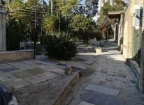 قبر امام زاده عبدالله شهر ری در شیپور-عکس کوچک