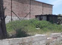 فروش زمین مسکونی 270 متر آبمال در شیپور-عکس کوچک