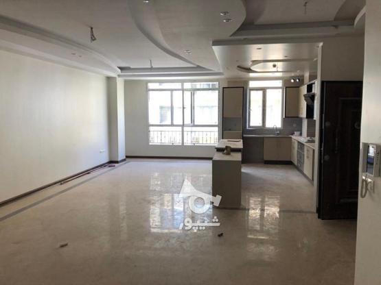 فروش آپارتمان 131 متر در سعادت آباد در گروه خرید و فروش املاک در تهران در شیپور-عکس4
