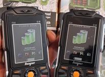گوشیهای ضدضربه،ارسال به سراسر کشور در شیپور-عکس کوچک
