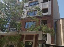 آپارتمان 120 متری در شهرک غرب در شیپور-عکس کوچک