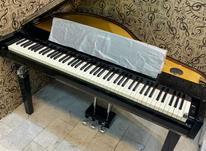 فروش اقساطی پیانو  در شیپور-عکس کوچک