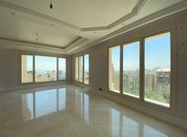 فروش آپارتمان 270 متر در نیاوران ۲ جهت ویو در شیپور-عکس کوچک