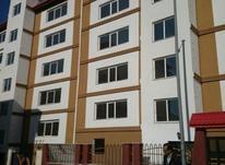 فروش و پیش فروش واحد های 110 متری فاز 8 در شیپور-عکس کوچک