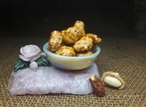 نُقل و نبات خوشمزه در شیپور-عکس کوچک