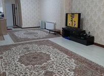فروش آپارتمان 100 متری گلسار دیلمان در شیپور-عکس کوچک