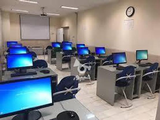 جذب کارآموز به همراه آموزش در گروه خرید و فروش استخدام در قم در شیپور-عکس1