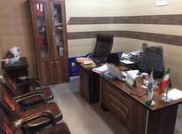 ثبت شرکت و صورتجلسه تغییرات و اخذ کارت بازرگانی و ثبت برند و در شیپور-عکس کوچک