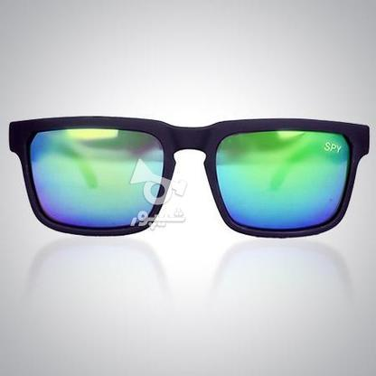 عینک آفتابی تاشو اسپای پلاس SPY+ در گروه خرید و فروش لوازم شخصی در تهران در شیپور-عکس1