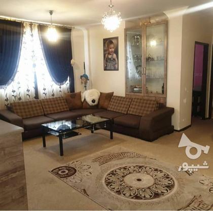 فروش آپارتمان 95 متر در شهران در گروه خرید و فروش املاک در تهران در شیپور-عکس1
