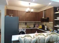 فروش آپارتمان 80 متر در سعادت آباد در شیپور-عکس کوچک
