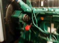 تعمیر واجاره انواع دیزل ژنراتور در شیپور-عکس کوچک