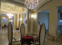 فروش آپارتمان 188 متر در زعفرانیه در شیپور-عکس کوچک