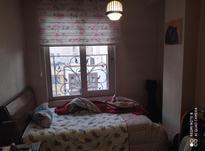 شهرک غرب ۶۴ متری ۱خواب نورگیر عالی در شیپور-عکس کوچک