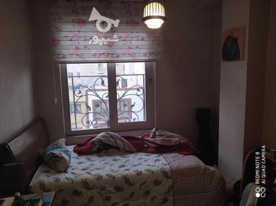 شهرک غرب ۶۴ متری ۱خواب نورگیر عالی در گروه خرید و فروش املاک در تهران در شیپور-عکس1