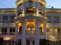 آپارتمان 286 متری در ولنجک در شیپور-عکس کوچک